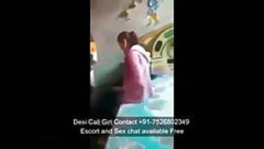 Desi call girl fuck