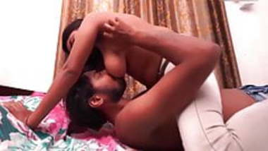 Indian big boobs hot college teen big boobs nipple licking