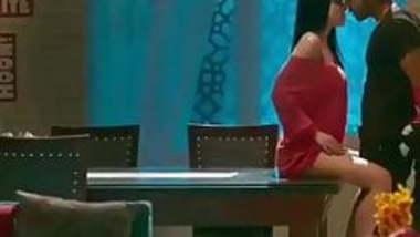 Jashn Agnihotri Hot sex nude scene