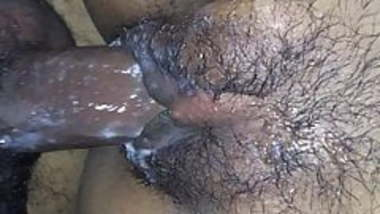 MN lovers sex video hot