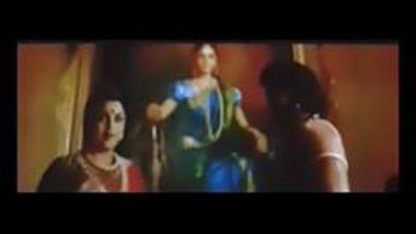 Bahubali 2 Full Movie Hindi Dubbed