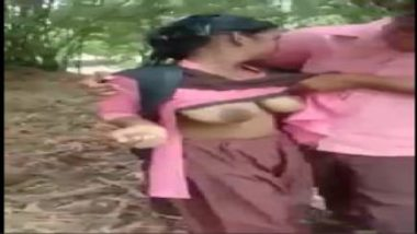 Twenty Years Old Indian School Girl Open Sex