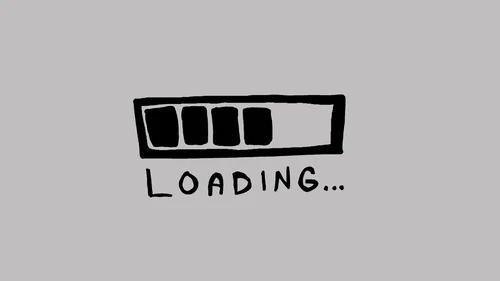 Mallu Aunty With Big Boobs Sex With College Guy