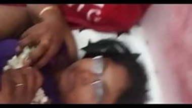 Telugu wife nice fucking video