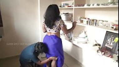 Indian - Desi punjabi gorgeous girl on cam- tryhotgirls.com