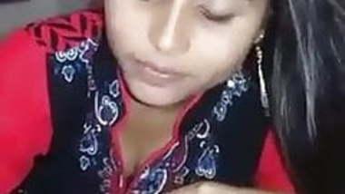 azad miya se apni randi bhabhi chodwaya our vidieo bnaya
