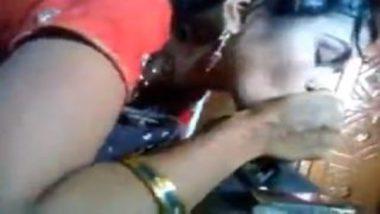 Young bengali babe reena roy hot sex video