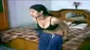 Sexy and cute punjabi teen girl sex mms 2