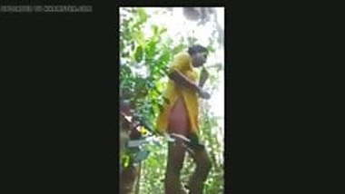 Bengali bhabi sex teen boy in jangal