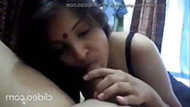 My Name Is Pooja, Video Chat With Me