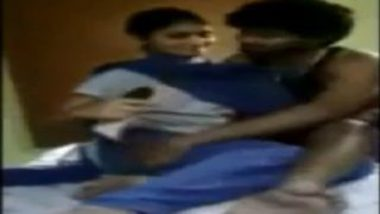 20 years old tamil school girl first time sex