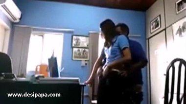 indian girl homemade sex scandal movie - desipapa.com