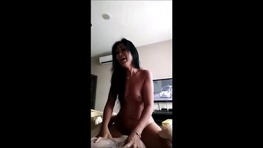wedding sex Indian