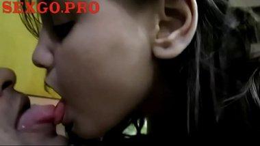 Horny Indian Couple Hardcore Sex,it's hot here-SEXGO.PRO