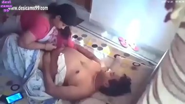 Desi Indian Sex Video 027 Desi Couple Saree Me Chudai Amateur Cam Hot