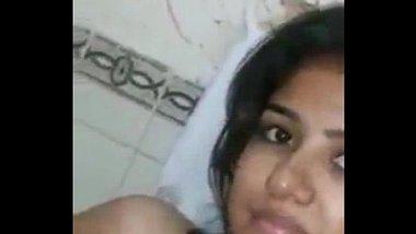 Indian College Girl Komal Nude Desi Babe - FuckMyIndianGF.com