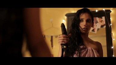Hindi audio Desi lesbian sex full HINDI