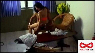 Big tits indian school girl fucked hard by bf || whatsapp adult nude video call 918954913218 cambhabhi.com