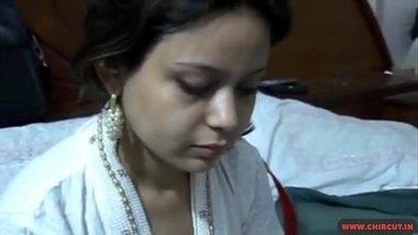 shy indian girl fuck hard by boss | Watch Full Video on teenvideos.live