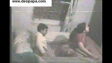married indian couple secret homemade sex leaked online