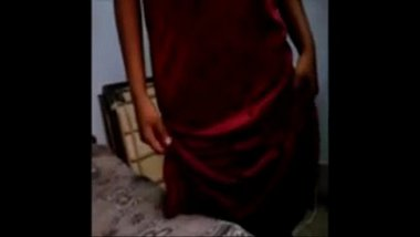 Indian Hot Tamil Aunty Fucking Wit BF At Bedroom - Wowmoyback
