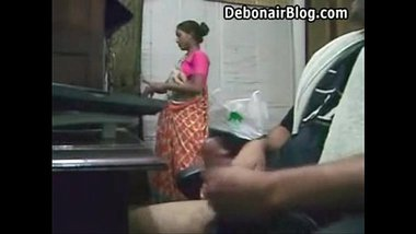 2011 06 30 09-indian-sex - XVIDEOS.COM