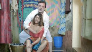 Hindi sex movie showing bahu and sasur chudai