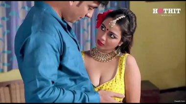 Doodhwali Episode 2
