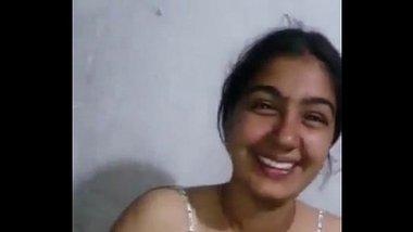 Desi wife hindi audio