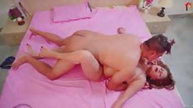 HOT SEXY SAPPU BHABHI KI JAVAN MARD NE KI CHUDAY