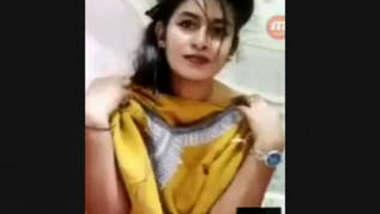 Beautiful Bangla Bengali Village Girl Force Pain Sex indian porn