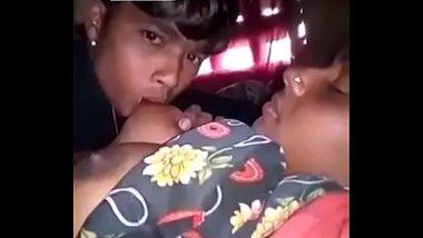 Mom Takes Son S Virginity Vintage Porno