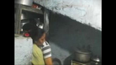 Village Guy Fucking His Hot Bhabhi