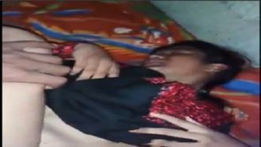 Hot Mallu Chick Losing Virginity