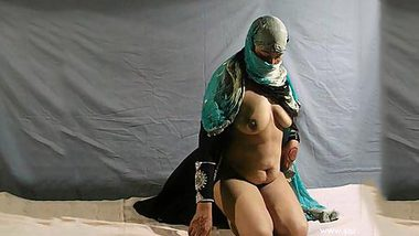Zoo Animal Xxx Sex indian porn