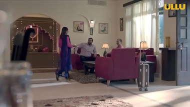 Palang Tod Webseries 3 Sum Sex Scenes indian porn
