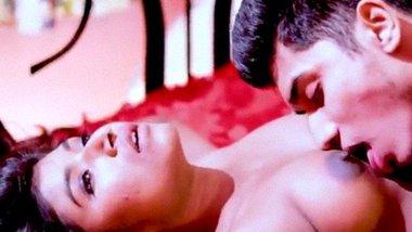 Film hindi sex Indian Sex