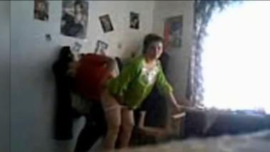 Incest Creampie Porn Sex Pictures Pass