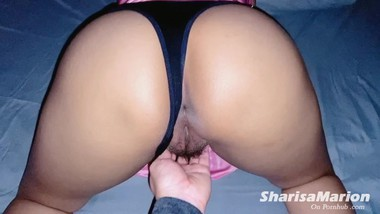 Hot Desi Wife Juicy Pussy Show