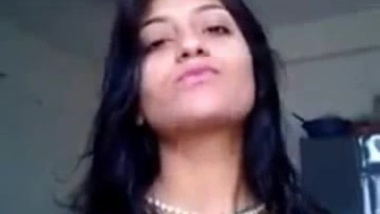 Lovely Desi Babe - Movies.