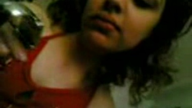 Sonam Collage Girl - Movies.