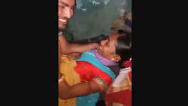Indian Village Mature Randi fucking