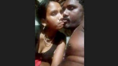 Desi Village Wife Blowjob Vdo